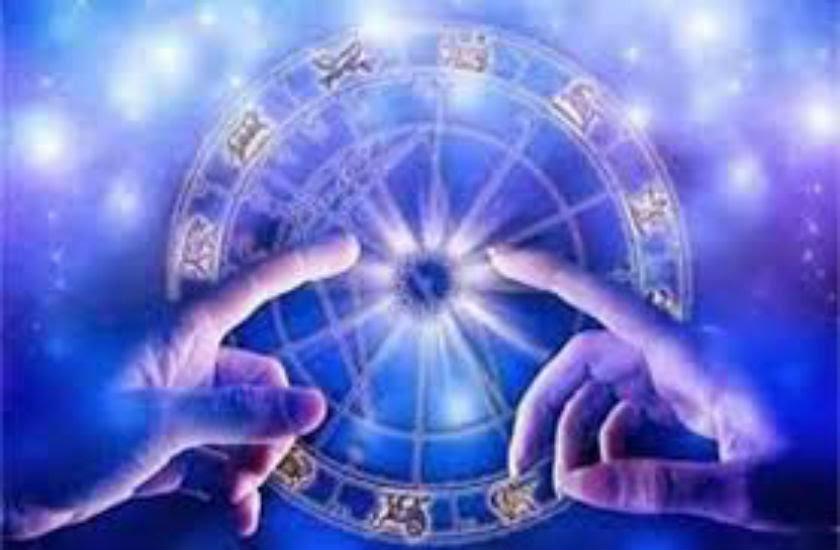 Horoscope 14 January Rashifal : कन्या Virgo राशि वालों पर आज बरसेगी हनुमान जी की कृपा, सिंह Leo वाले बरतें ये सावधानी